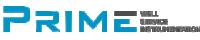 DMS Data Acquisition Portal