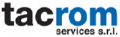 icon_tacromservices